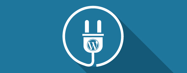 5 excelentes plugins para o WordPress